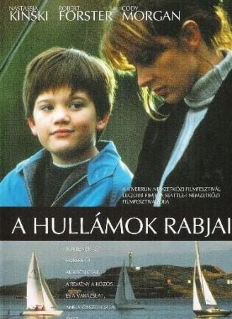 A_hullamok_rabjai