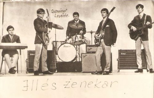 ILLES--1968.preview