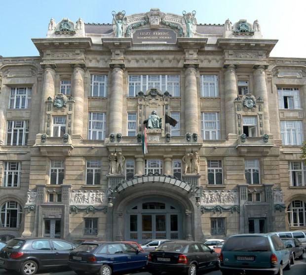 Zeneakadémia1