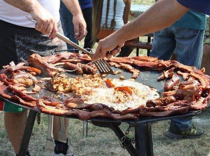 buj-falunap-es-lecso-fesztival