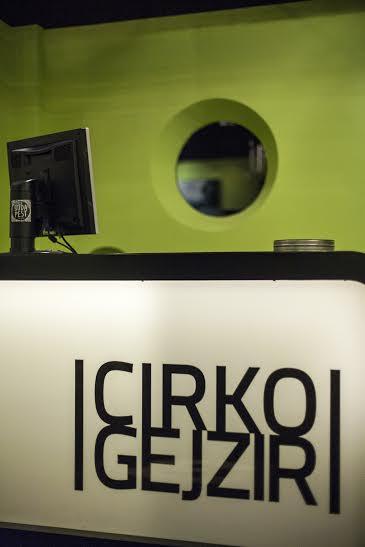 cirko5