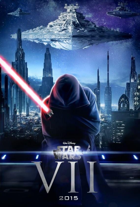 fan-art-star-wars-VII
