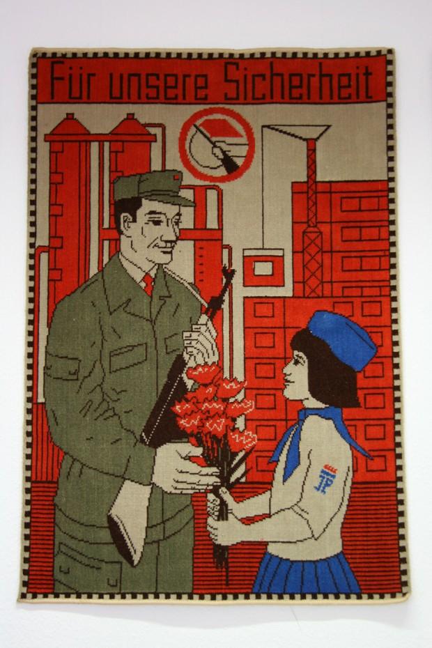 propaganda-in-the-stasi-museum
