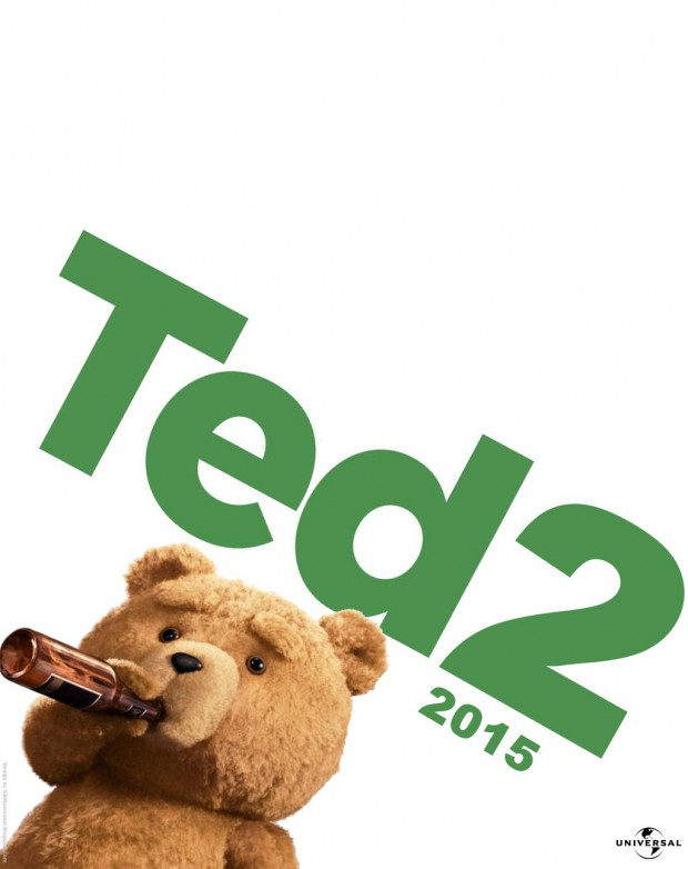 ted_2___poster__2_by_gbmpersonal-d6ilr62