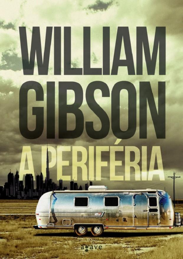 william_gibson_a_periferia