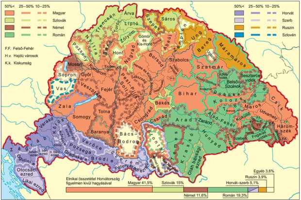 11.-térkép1