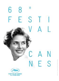 2015_Cannes_Film_Festival_poster 2
