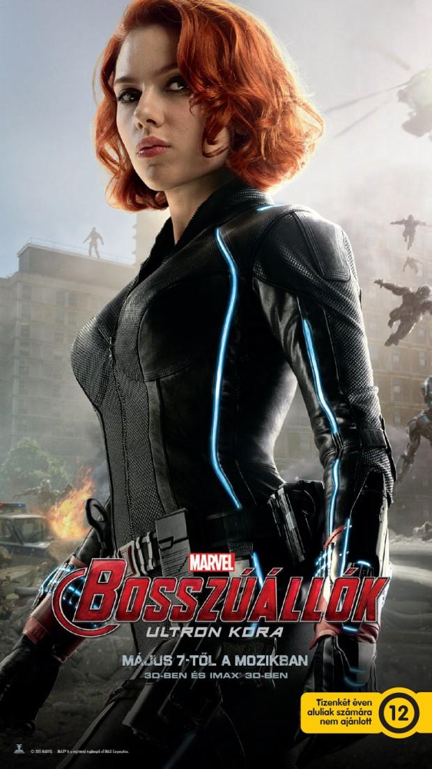 Avengers_2_1080x1920_fekete_ozvegy_12V