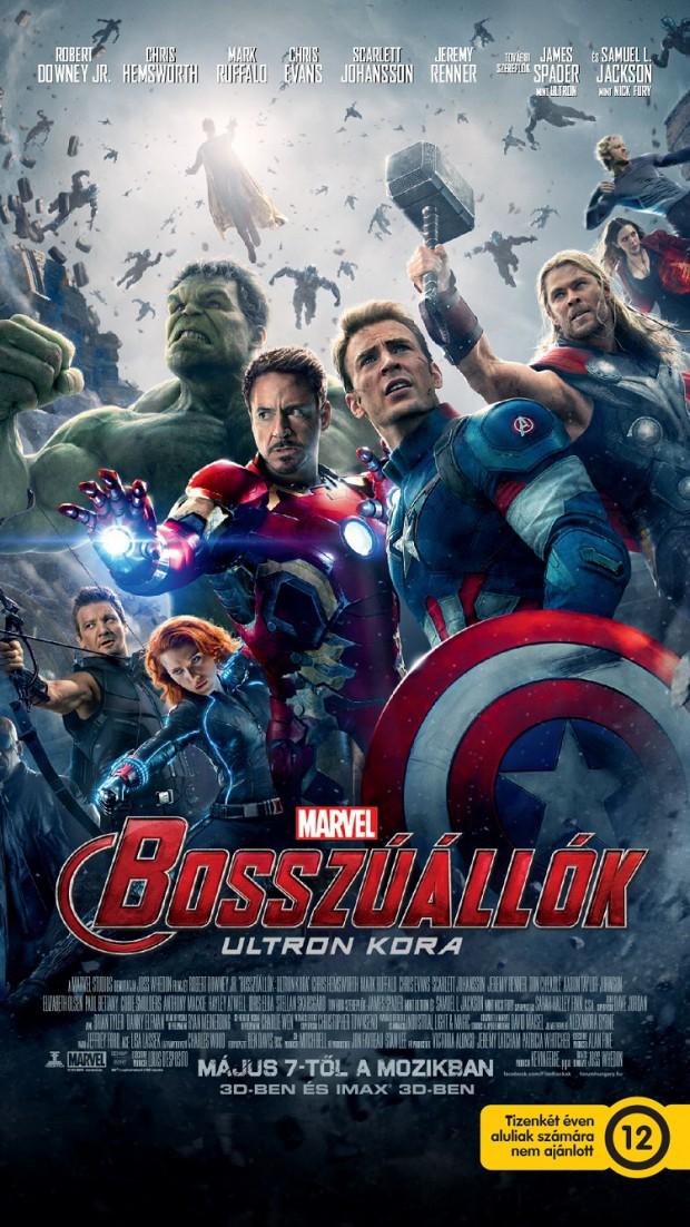 Avengers_2_1080x1920_main_12V