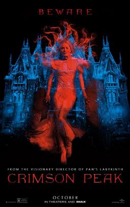 Crimson_Peak_film_poster