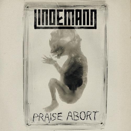 Lindemann_PraiseAbort