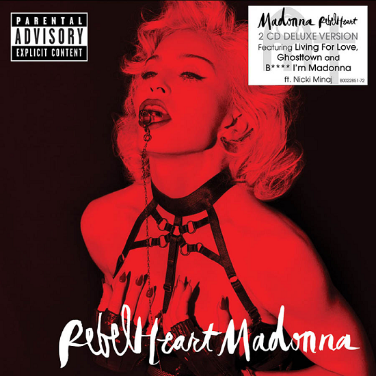Madonna-Rebel-Heart-Super-Deluxe-Sticker-2015-1000x1000