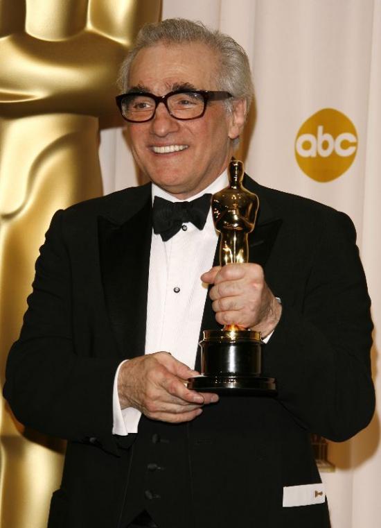 Martin-Scorsese-Brings-Silence-In-November-2015
