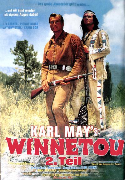 Winnetou_2._Teil_