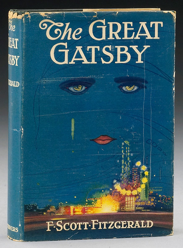 auction-gatsby
