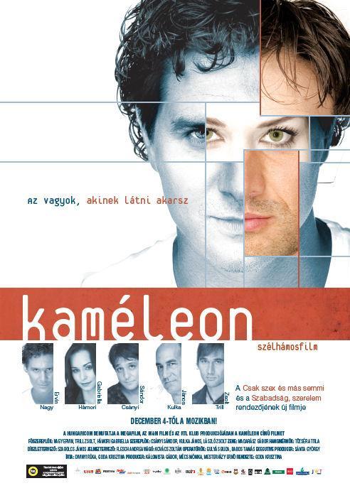 kameleon(1)