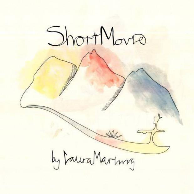 laura_marling_short_movie_01