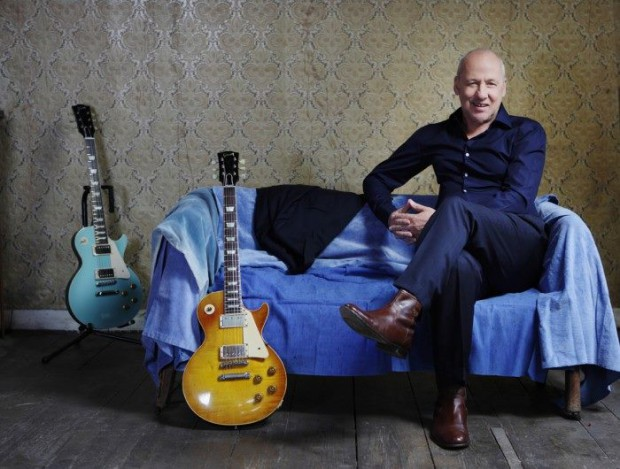 mark-knopfler-fb-pic-2015