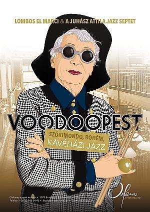 voodoo_300