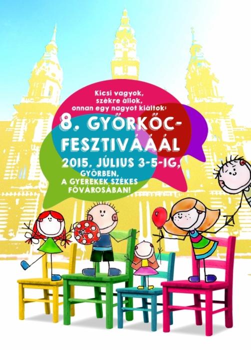 1253-gyori-gyorkoc-fesztival-koncert-uszoda-allatkert-kalandpark-babszinhaz-meseutca-jatek-kezmuvesseg