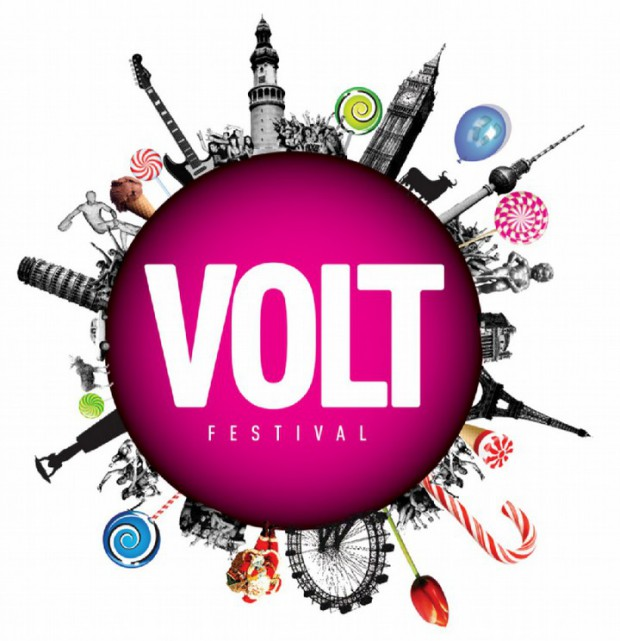 1686_8652_Volt_logo