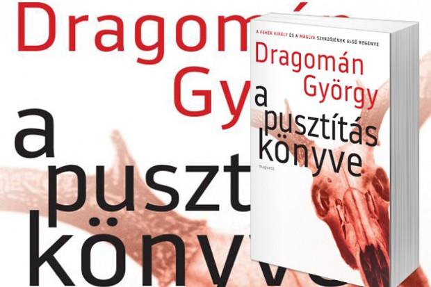 Dragoman-Gy-A-pusztitas-konyve