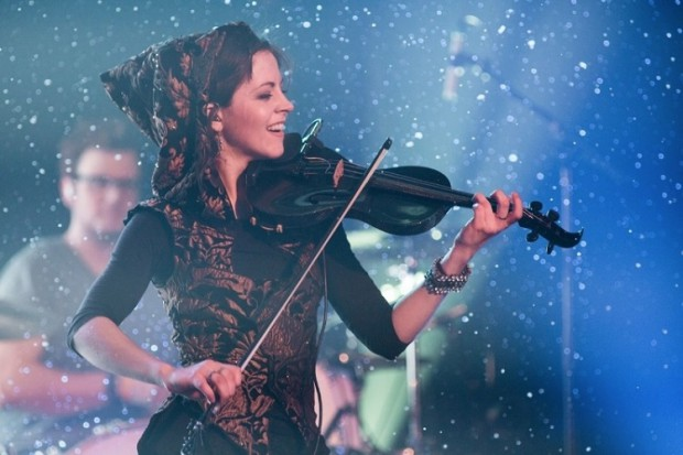 LindseyStirling2