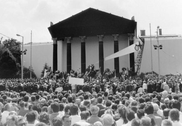 budapest-mucsarnok-1989-