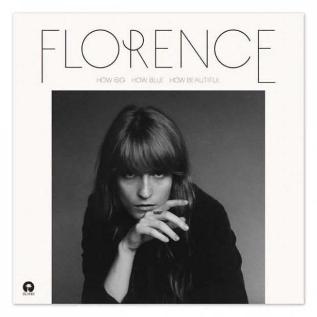 florence-and-the-machine-how-big-how-blue-how-beautiful-album-640x640