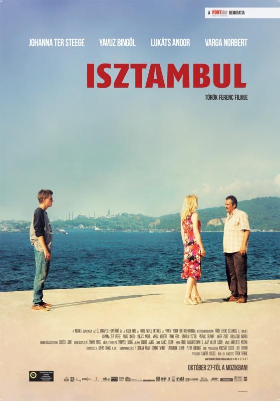 isztambul_plakat