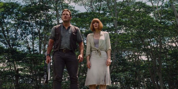 jurassic-world-trailer-image-16-is-chris-pratt-s-owen-the-anti-hero-in-jurassic-world-jpeg-183069