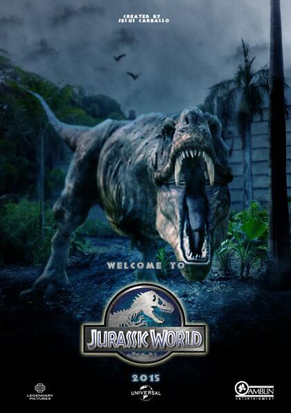 jurassicworld-poszter-8