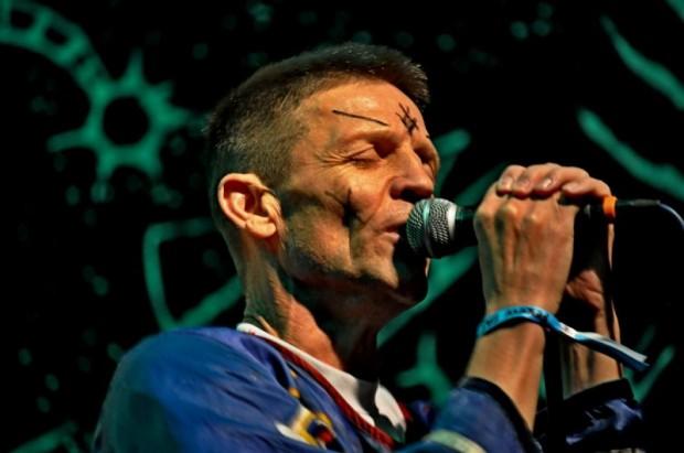 koncert-20120822-244-vhk05