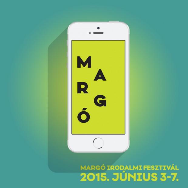 margo_app