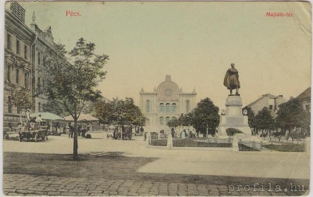 pecs-pecsi-zsinagoga