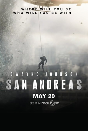 san_andreas_movie_poster