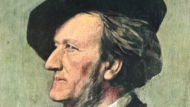 1000509261001_1707055226001_BIO-Biography-21-Composers-Richard-Wagner-SF