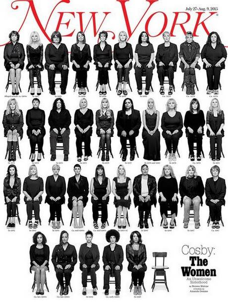 55b58f879e9755183d979904_cosby-nymag-cover-1