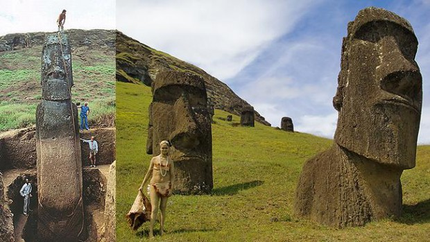 767276-easter-island-statue-project