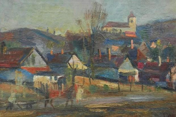 Door-Ferenc-(650x433)