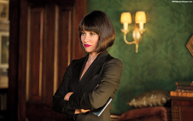 Evangeline-Lilly-In-Ant-Man-Movie-Images