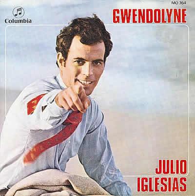 Julio_Iglesias_-_Gwendolyne