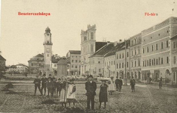 besztercebanya-besztercebanya-foter-