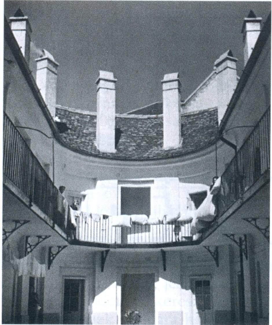 budapest-iii-kerulet-selyemgombolyito-es-selyemfono-filatorium-_8