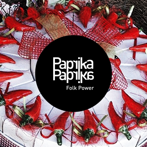 paprikapaprika_folk_power_cd