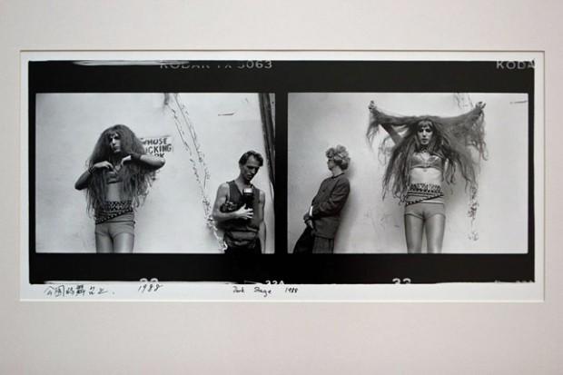 20120817-aj-vejvej-fotokiallitas-az-ernst-muzeumban4