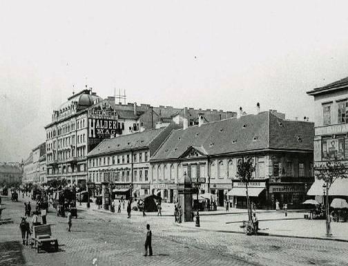 a-karoly-korut-az-1800-as-evek-vegen-241