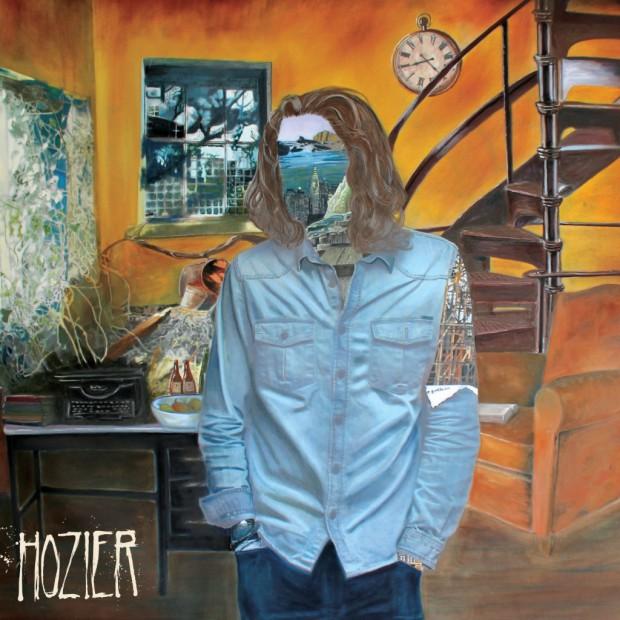 finalHozier_Hozier_7x7_300di-album-cover-1024x1024