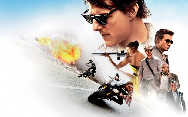 mission_impossible_rogue_nation_2015-wide