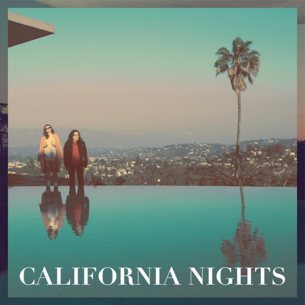 BestCoast-CaliforniaNights-packshot (1)